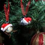 Bolas Personalizadas para el Árbol de Navidad-2