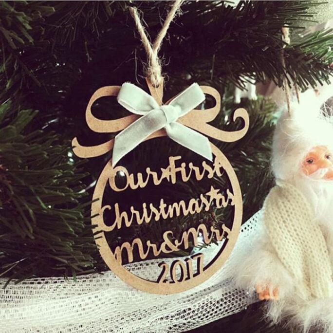 Bolas-de-Navidad-personalizadas-2