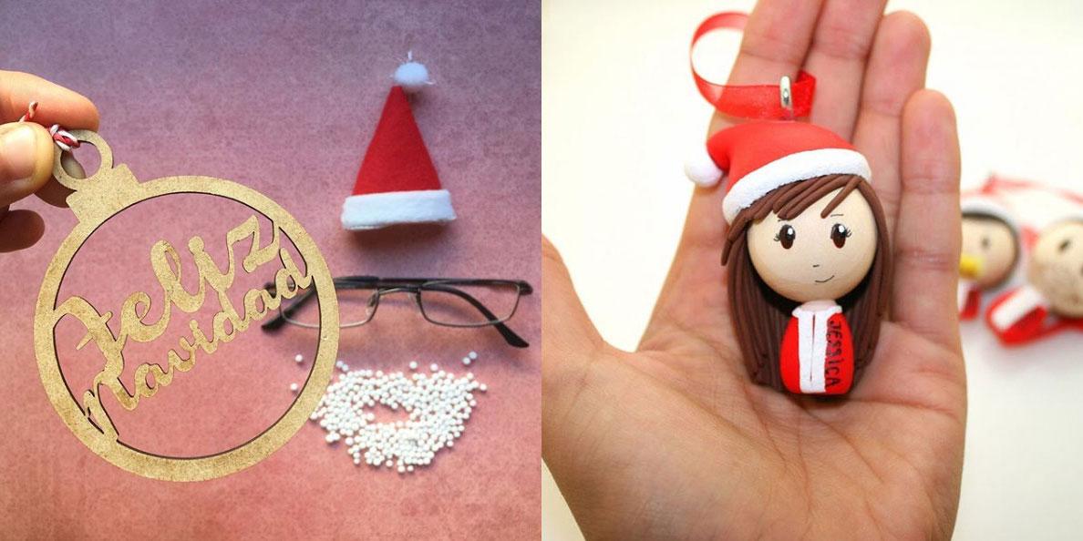 Bolas-de-Navidad-personalizadas-8