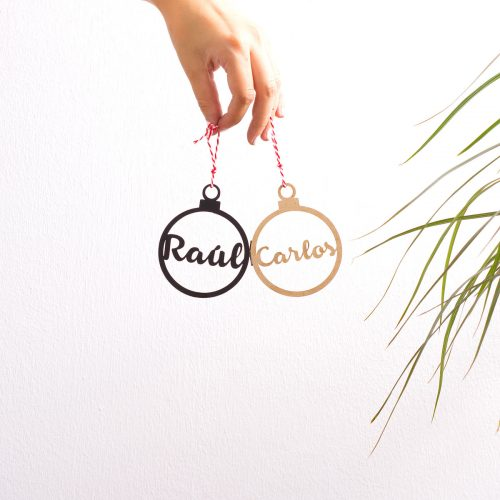bolas-navidad-personalizadas