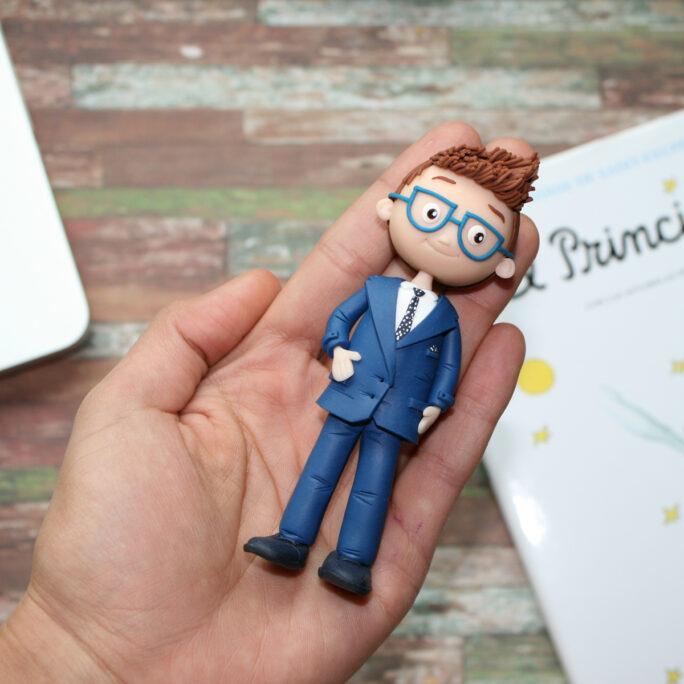 Muñeco-personalizado-tarta-comunion