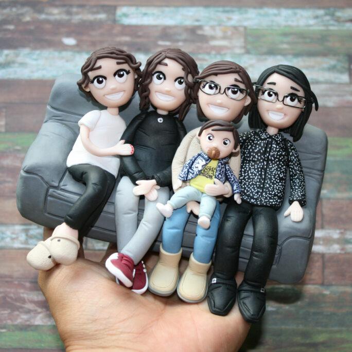 Muñecos-individuales-personalizados