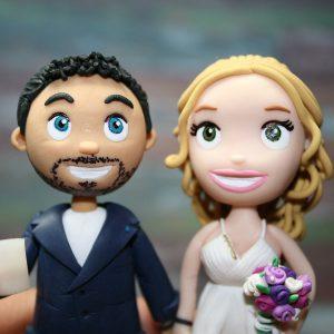 cara-fimo-boda