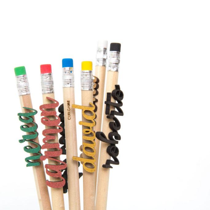 lapices-nombre-colores2