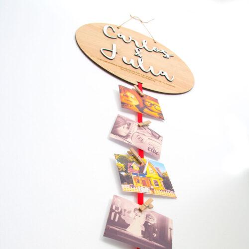 cuelgafotos-personalizado-madera-1