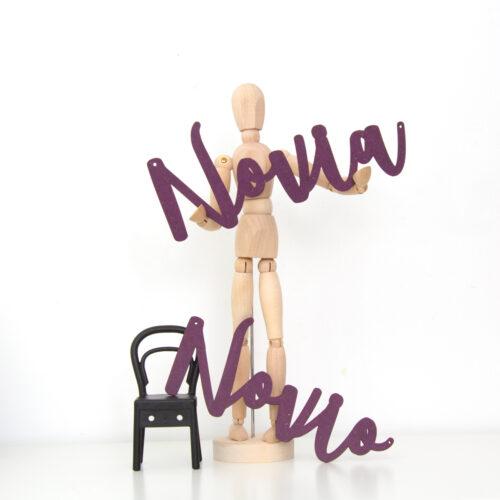 letreros-silla-boda