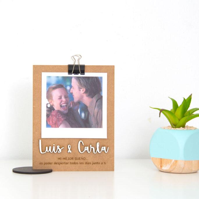 marco-fotos-personalizado-madera-DM